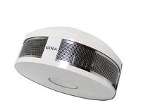 Gira-Rauchwarnmelder-Dual-im-Test