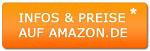 Gira Rauchmelder Dual - Infos und Preise auf Amazon.de