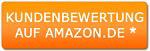 Gira Rauchmelder Dual - Kundenbewertungen auf Amazon.de
